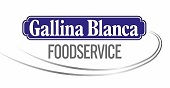 Gallina Blanca Food Service (GB FOODS Company)